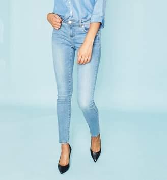 b3d6c5687d8a Promod Skinny Jeans For Women - ShopStyle UK
