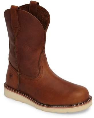Ariat Rambler Boot