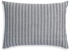 Portico Park Ave Woven Stripe Decorative Pillow, 20 x 14
