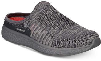 Bare Traps Baretraps Brenyn Rebound Technology Slip-On Sneakers Women's Shoes