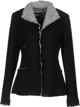 Couture FONTANA Blazers