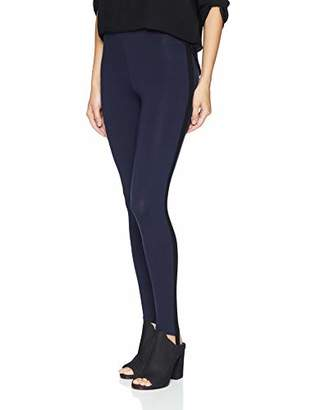 Only Hearts Women's So Fine Hi-Waist Leggings w Striup