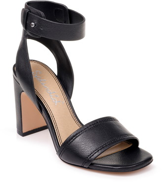 Splendid Harding Ankle Strap Sandal