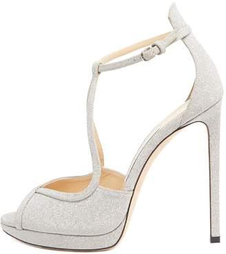 Jimmy Choo 'fawne' Shoes