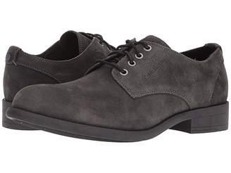 Calvin Klein Jeans Nail Men's Shoes