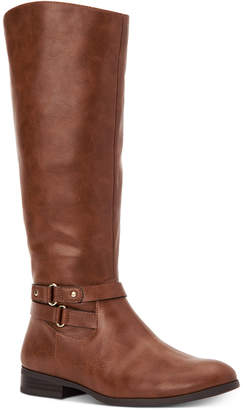 Style&Co. Style & Co Kindell Riding Boots