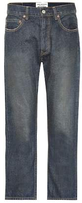 Junya Watanabe Cropped jeans
