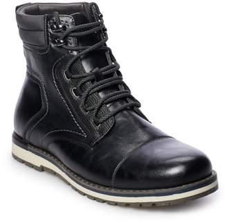 Sonoma Goods For Life SONOMA Goods for Life Marcos Men's Ankle Boots