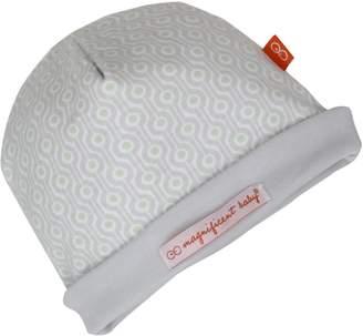 Magnificent Baby Uni Reversible Hat