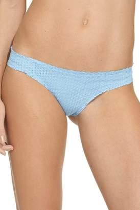 Vix Scales Cloud Bia Bikini Bottoms