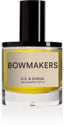 D.S. & Durga Women's Bowmakers Eau De Parfum 50ml