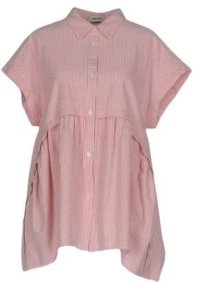 Rachel Comey Shirt