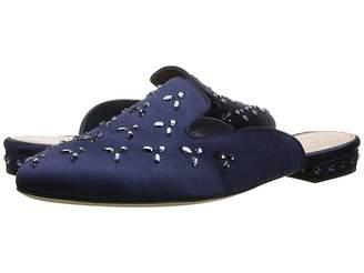Oscar de la Renta Audrey Women's Shoes