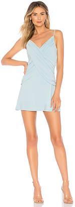 NBD Rosemary Mini Dress
