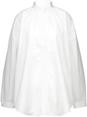 Maison Rabih Kayrouz Loose shirt