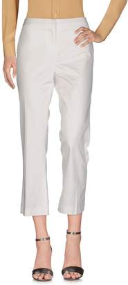 Annie P. Casual pants - Item 13155727MX