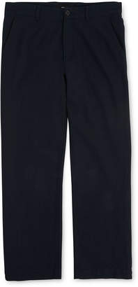 Whistles Relaxed Fit Trousers