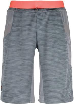 La Sportiva Force Short - Men's