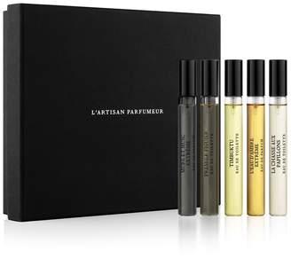 L'Artisan Parfumeur Discovery Set