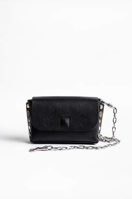 3294662e70 Made In Italy Women Bags Sale - ShopStyle UK
