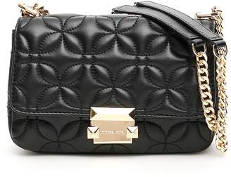 MICHAEL Michael Kors Quilted Leather Sloan Bag