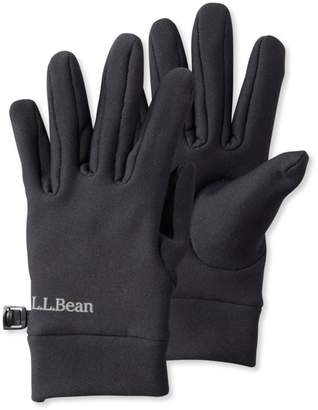 L.L. Bean L.L.Bean Kids' Multisport Stretch Gloves