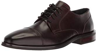 Cole Haan Men's Dawes Grand Cap Toe Oxford