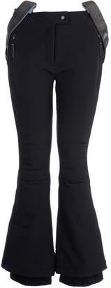 adidas by Stella McCartney Ski Pants