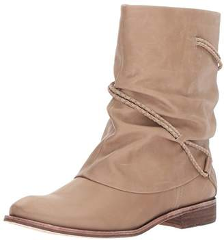 Ella Moss Women's Ricki Pull-On Boot