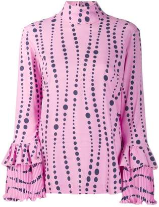 bb1c370c0a1 Candy Pink Top - ShopStyle UK