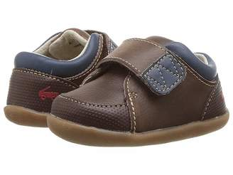 competitive price 78b3f 16a26 Free Shipping   Free Returns at Zappos · See Kai Run Kids Graham (Infant  Toddler)