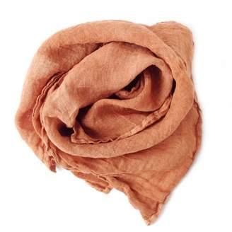 Sale - 70x70cm Wina Baby Swaddling Blanket - Whole