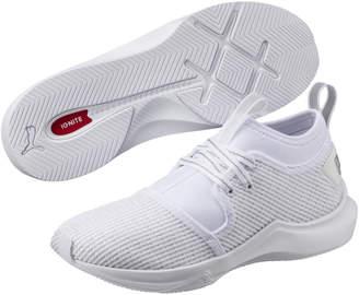 Phenom Low En Pointe Women's Running Shoes