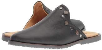 Musse&Cloud Izzie Women's Shoes
