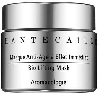 Chantecaille Bio Lift Mask, 50Ml