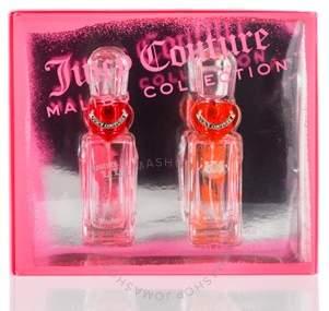 Malibu / Juicy Couture Assorted Set (w)