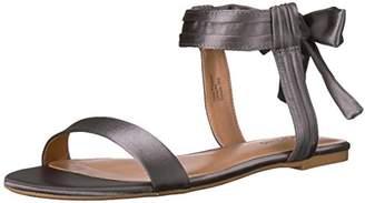 Call it SPRING Women's Iborenna Gladiator Sandal