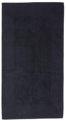 Sferra Bello Bath Mat