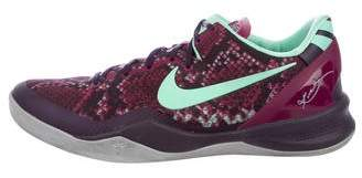 Nike Kobe 8 System Pit Viper Sneakers