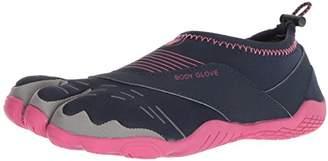 Body Glove Women's 3t Barefoot Cinch-w Sport Water Shoe