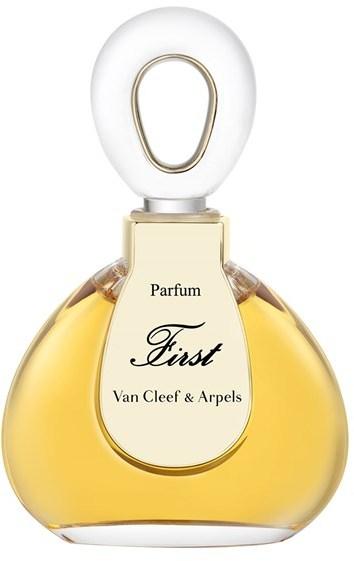 Van Cleef & Arpels First 'First' Parfum