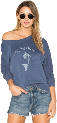 Rails Kelli Sweatshirt $138 thestylecure.com