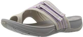 BareTraps Women's Shannon Platform Sandal $59 thestylecure.com