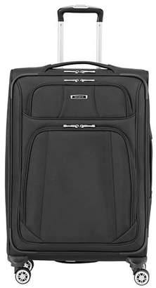 Samsonite Rhapsody Lite NXT Spinner Medium Expandable 25-Inch
