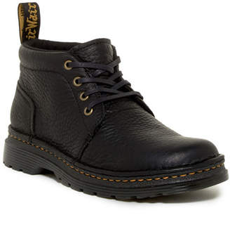 Dr. Martens Lea Chukka Leather Boot