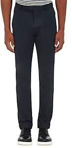 ATM Anthony Thomas Melillo Men's Ponte Slim Pants - Navy