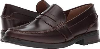 Sperry Men's Essex Penny Loafer