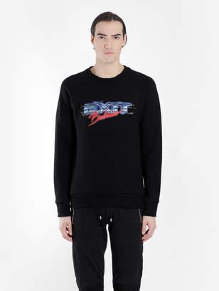 Balmain Sweaters