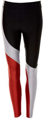 Koral Charisma High-Rise Sprint Legging