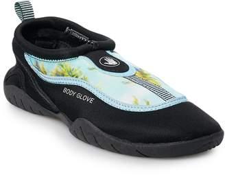 Body Glove Prisma Women's Water Shoes